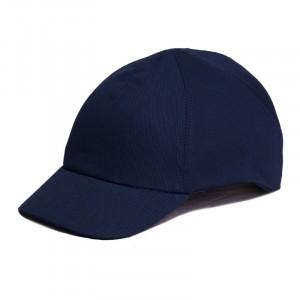 Каскетка защитная RZ ВИЗИОН CAP синяя 98218