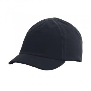 Каскетка защитная RZ ВИЗИОН CAP чёрная 98220