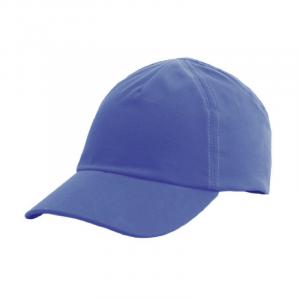 Каскетка защитная RZ FavoriT CAP синяя 95518