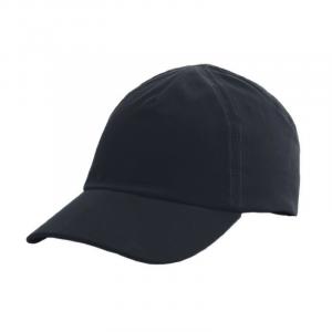 Каскетка защитная RZ FavoriT CAP чёрная 95520