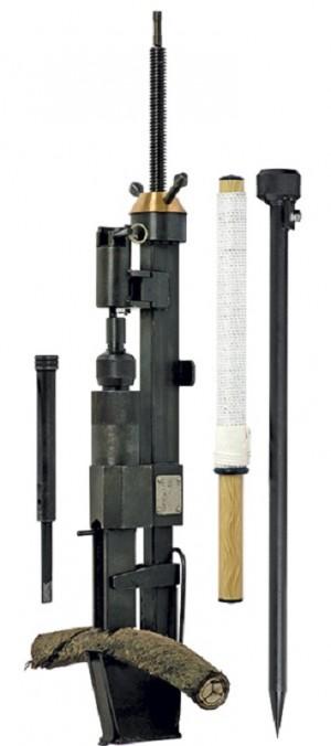Устройство для прокола кабеля УПКП-1М (Электроприбор)