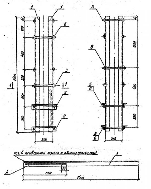 Запасной фильтр для очистителя воздуха Vitek 1778(W)
